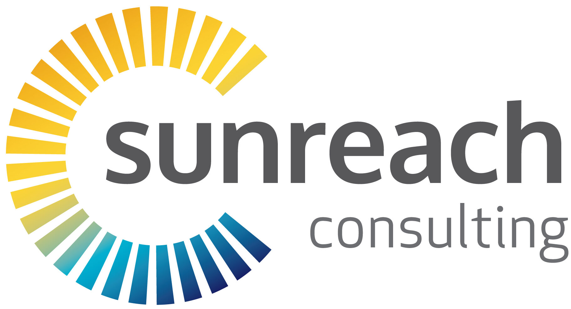 Sunreach